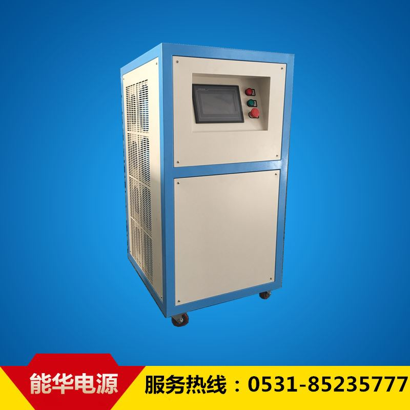 2000V电解电容器领域-铝阴极氧化电源